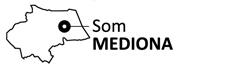 Som Mediona – ERC